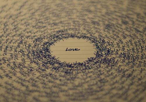 love & hate by *_Abhi_*.