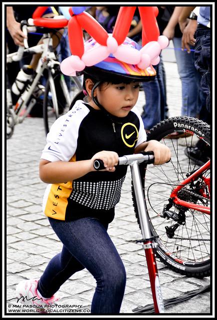 BGC Parade 2011 056 copy