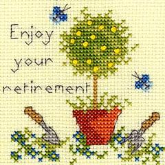 XS03_Retirement