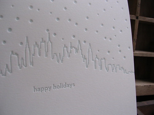 new york christmas 4.jpg