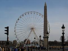 Champs d'Elysee (8)