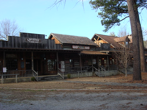 Old York Farms, Oakman AL