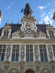 Hotel de Ville (6)
