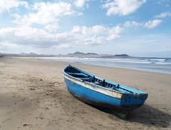 Playa Famara #4