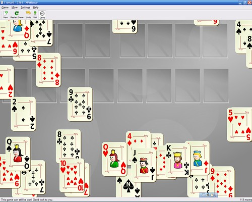 20080315_KDEWin-KPatience-Freecell-3