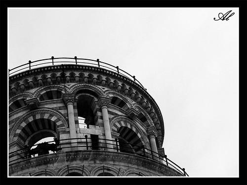 la Torre 1