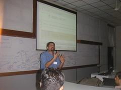 BarcampBangalore6 33