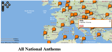 allnationalanthems