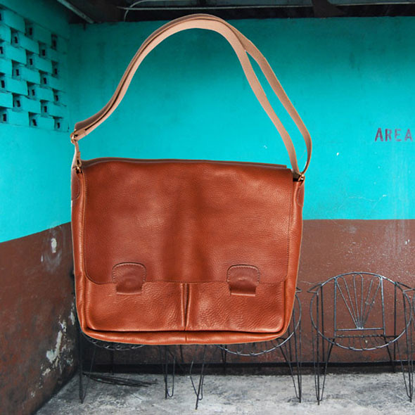 st-leonards-leather-bag