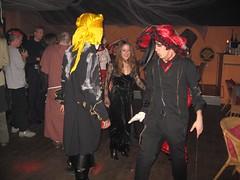 Halloween_11