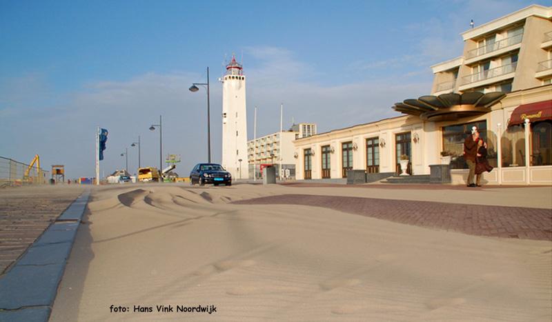 Noordwijk-Zand-op-boulevard