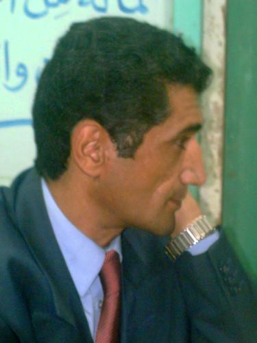 موقع الأديب /مجدي الحمزاوي