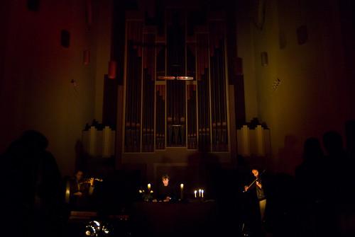 marsen jules pauluskirche