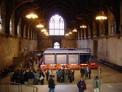 Parliament (23)