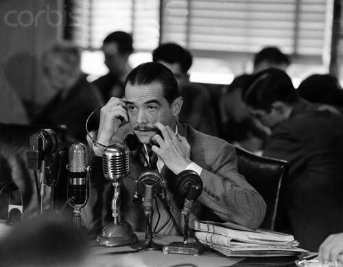 1947 Senate. par JonS.