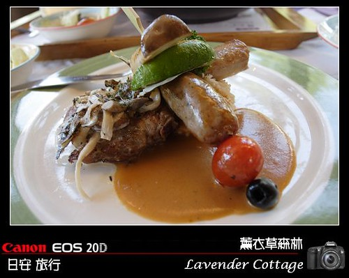 LavenderCottage_0020