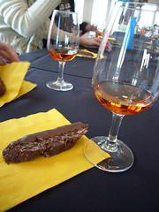 Niagara Ice Wine Festival - Pillitteri 3