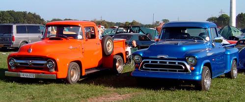 truck_S4100023ax
