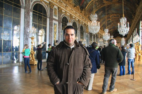París Semana Santa 2008 (058)