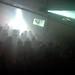 Nuits Sonores 2008 @ SLI - [Public] (Lyon, France)