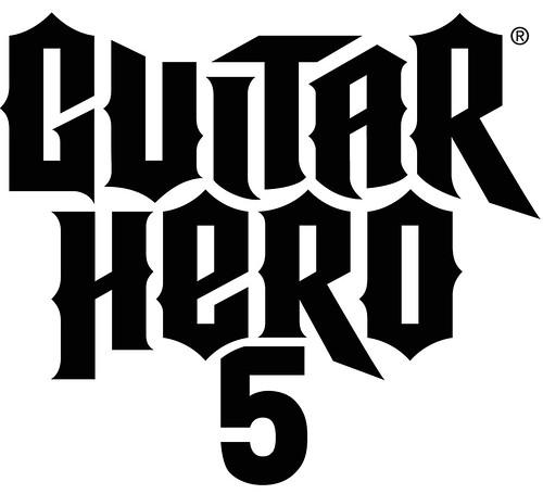 GH5_Logo_(1056x960)