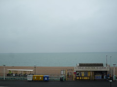 Brighton - Volks Railway (5)