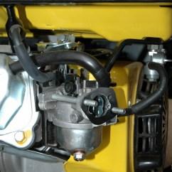 Champion Generator Wiring Diagram Gm Truck Diagrams Carburetor