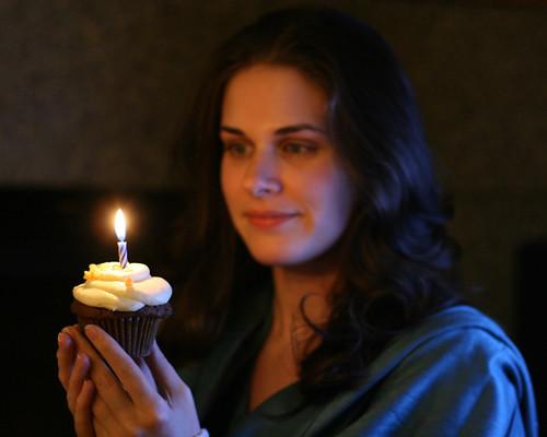 Lisa's Birthday-2