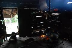Batak Kitchen by Ben Peters