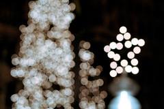 Lichterzeit