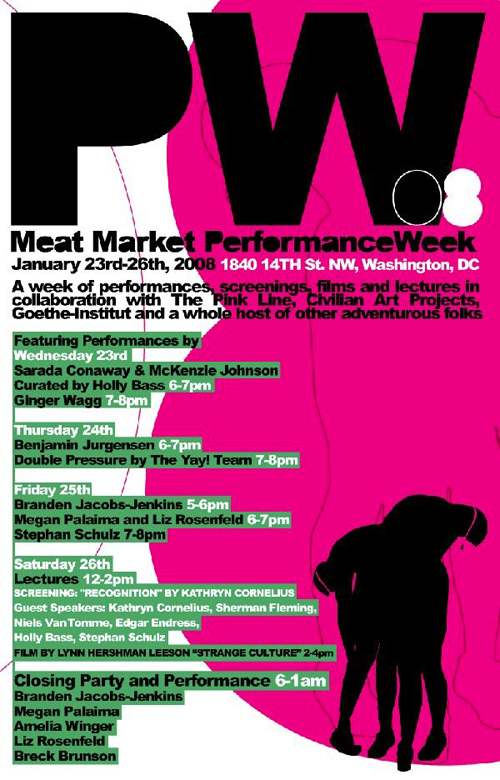 MeatMarketPerformanceWeek2008