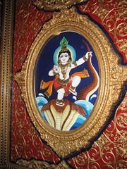 Kalinga Narthanam
