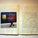 Grand Cahier Moleskine 21