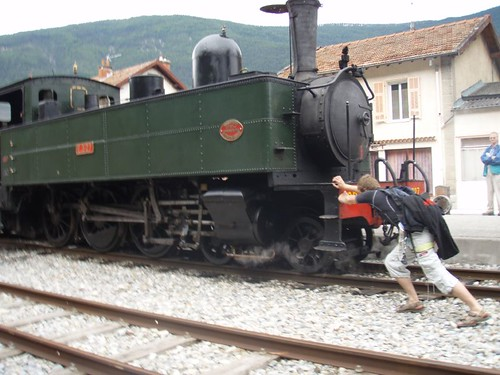P6170076