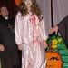 Dragstrip Dressed to Kill 074