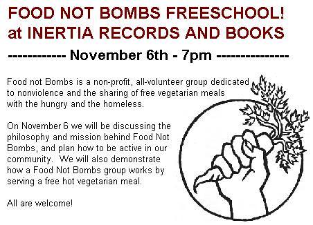 FNB Freeschool