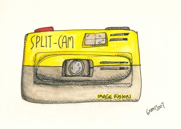 6nov2007_splitcam