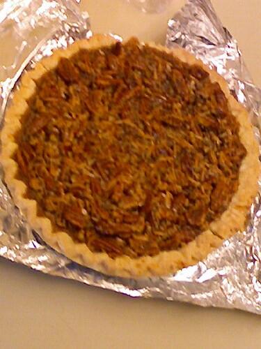 tam's ccp pie