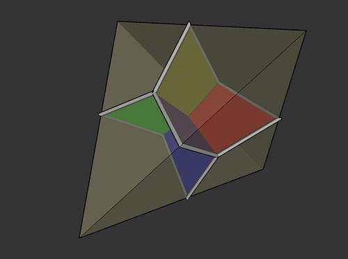 6jsymbols-tetrahedron