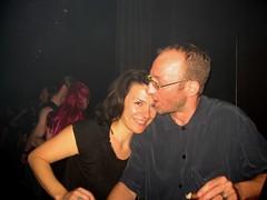 Anne und Pat 01