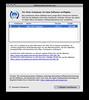Mac OS X 10.5.2