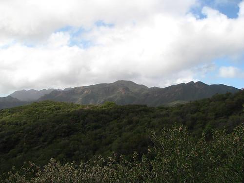 Arroyo Sequit 06