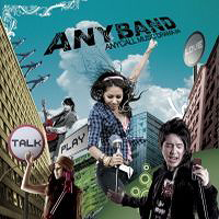 Anyband-cover