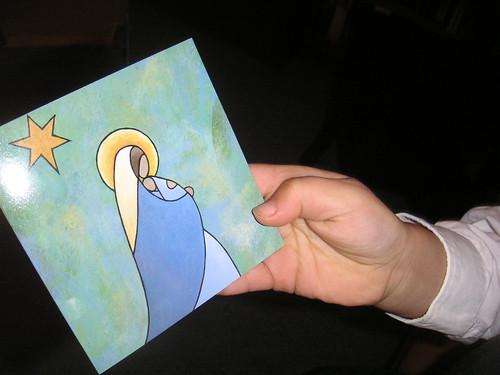 2007 Christmas card.jpg