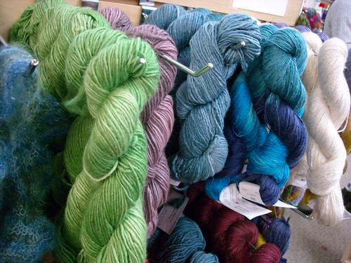 pretty yarn.JPG