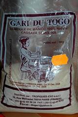 CassavaSemolina_2008-02-25-143805