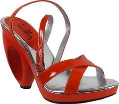 Luichiny Sandals