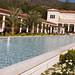 Getty Villa 2008 013