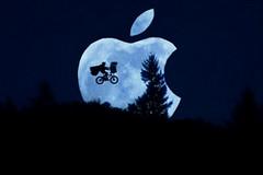 Apple ET