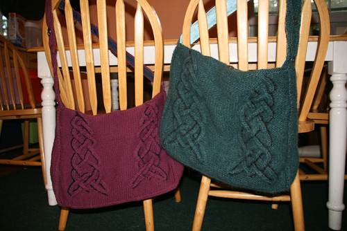 2008-08-29-Celtic-totes1